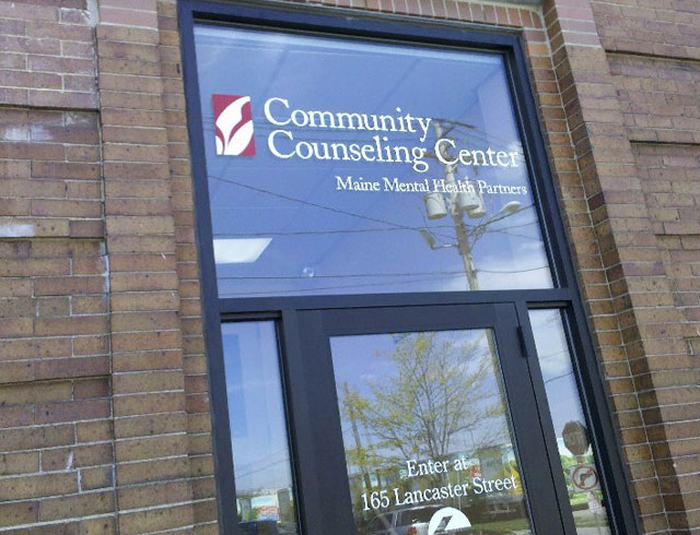 Health Care Community Counseling