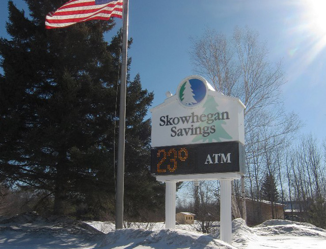 Financial Skowhegan 01