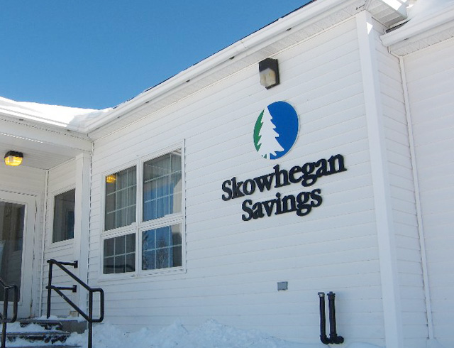 Financial Skowhegan 02