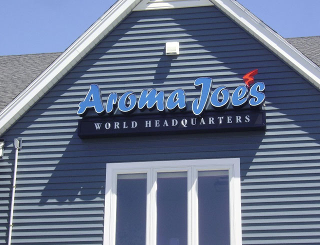 Products Aroma Joes 01