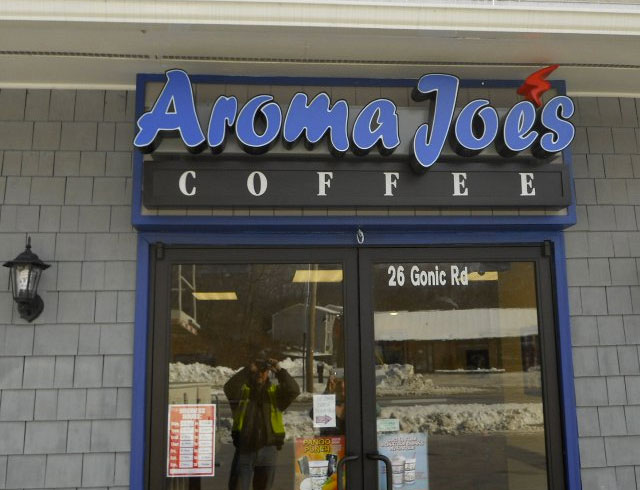 Products Aroma Joes 02