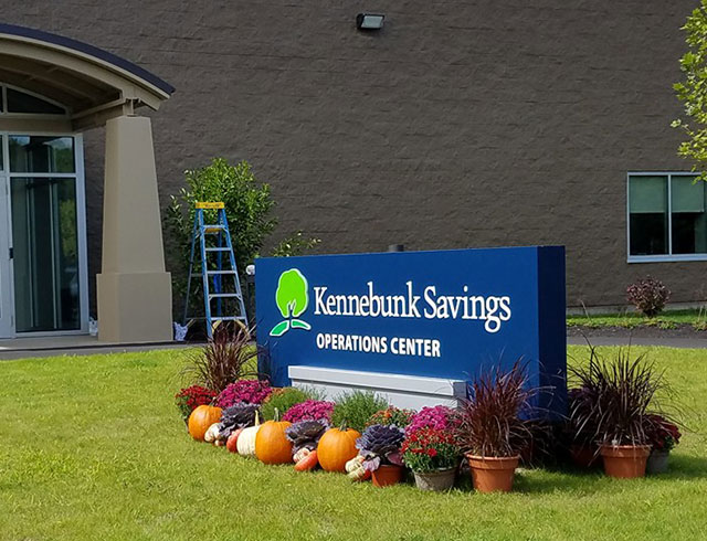 kennebunk savings 01
